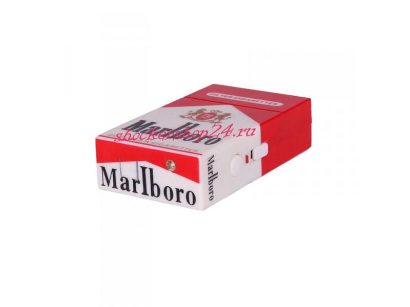 Сигареты в ульяновске где купить сигареты соверен купить